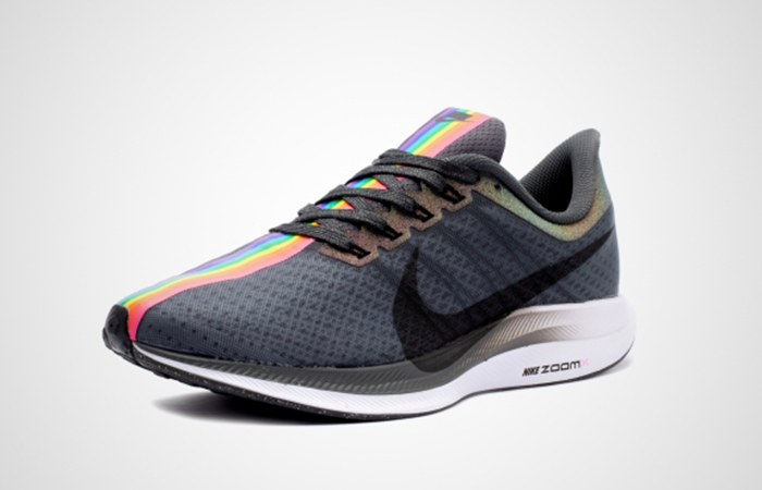 Nike Zoom Pegasus Turbo CK1948-001