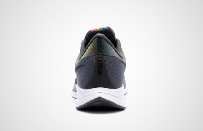 Nike Zoom Turbo Betrue CK1948-001