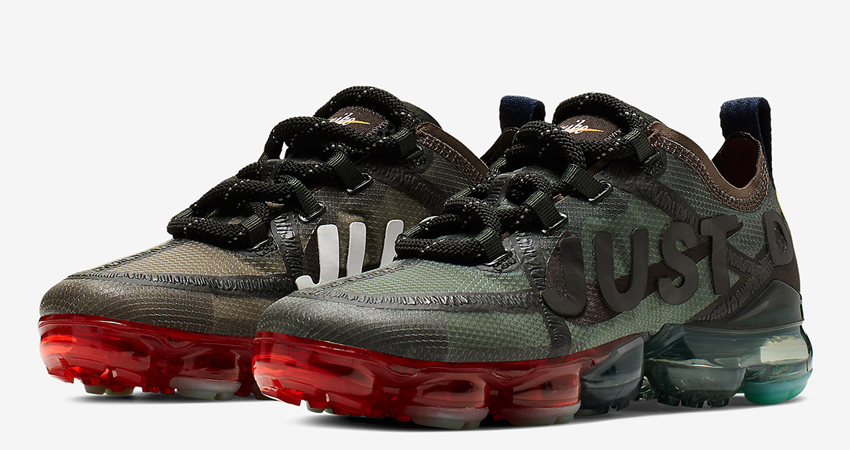 Official Images Of The CPFM Nike Vapormax 2019 03
