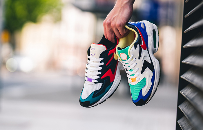 On Foot Look At The Nike Air Max 2 Light Pack ft