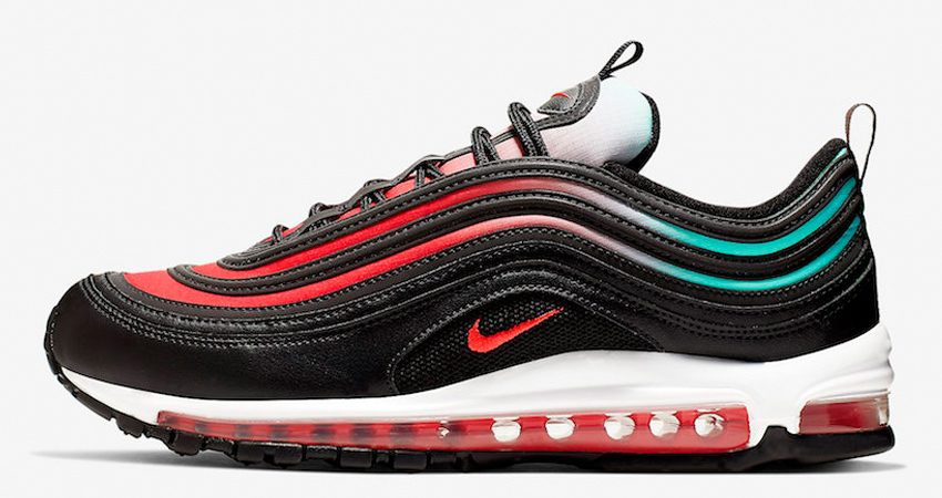 f6481101acfbe The New Nike Air Max 97s Is Coming With A Charming Alternative Of Neon  Seoul 02