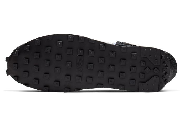 Undercover Nike Blue BV4594-400