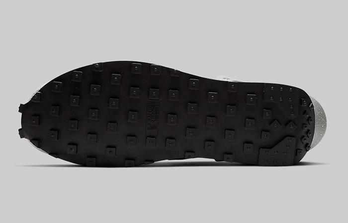 Undercover Nike Daybreak BV4594-700
