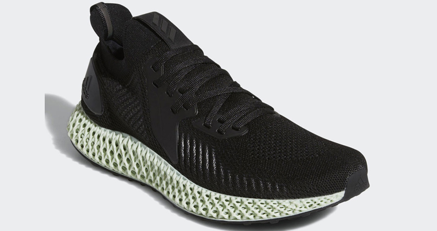 You Should Not Miss Out The Upcoming adidas Alphaedge 4D Core Black Carbon 02