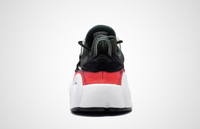 adidas Black G27579