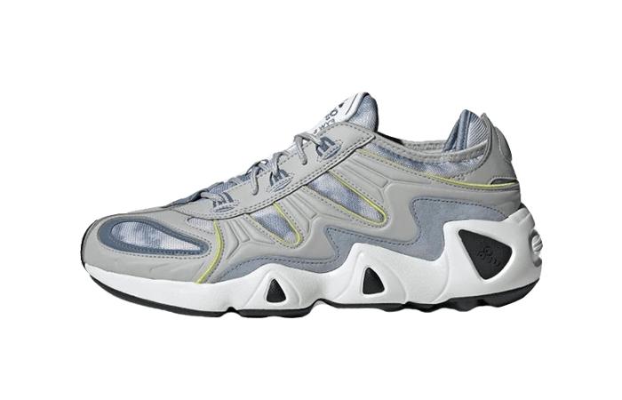 adidas FYW S-97 Raw Grey EG5947 01