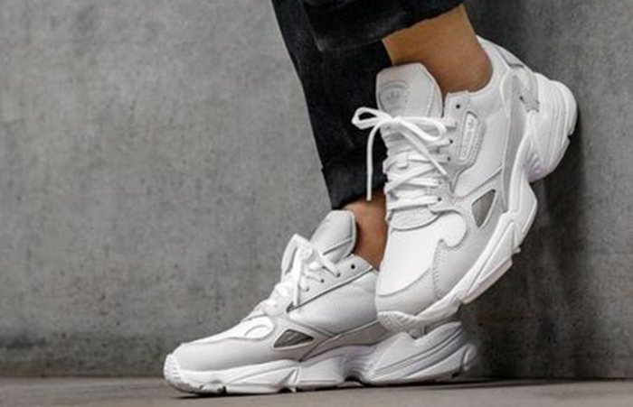 [Image: adidas-Falcon-Womens-Silver-White-B28128-02.jpg]