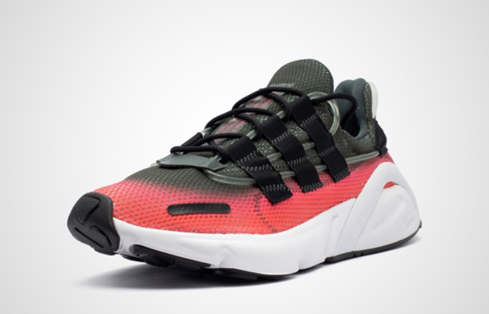 adidas Lxcon G27579