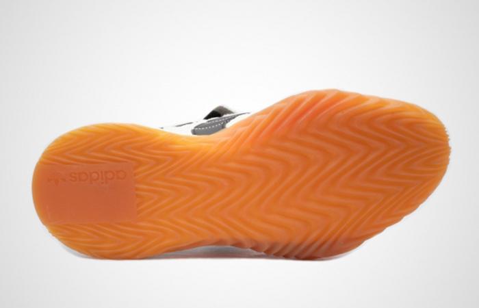 adidas Sobakov BD7674