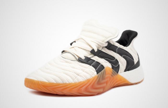 adidas Sobakov Boost BD7674