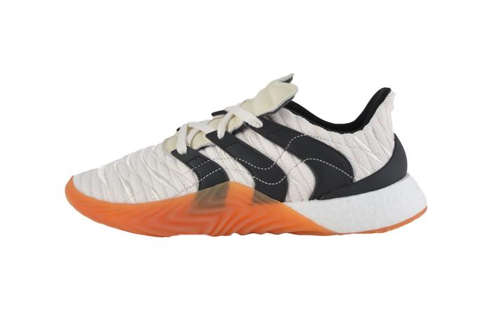 adidas Sobakov Boost White BD7674 01