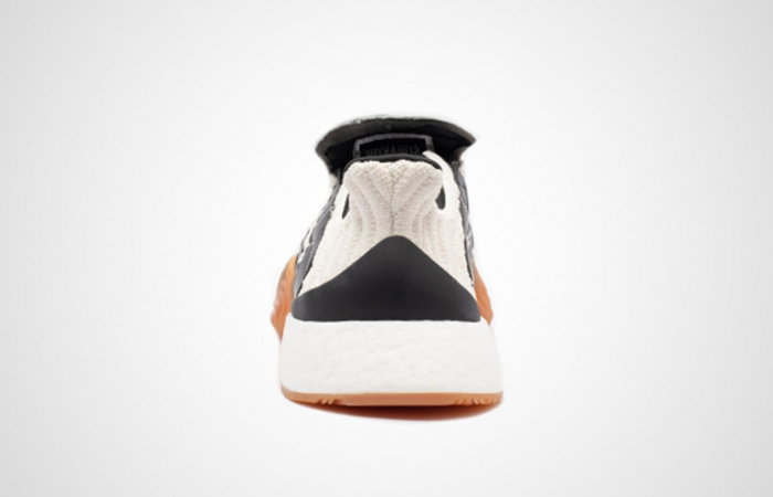 adidas Sobakov White BD7674
