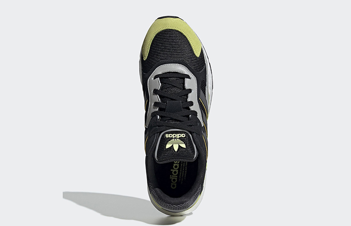 adidas Tresc Run EF0766