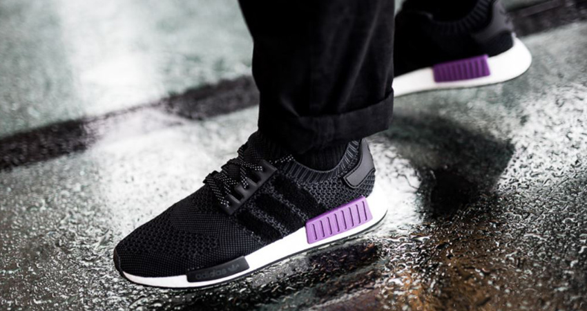 adidas UK is Giving 33% Off These Exclusive Trainers 11