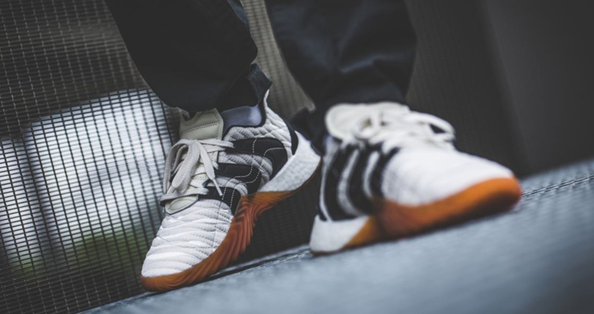 adidas UK is Giving 33% Off These Exclusive Trainers 17