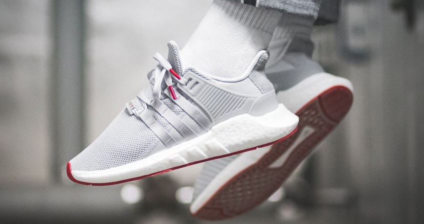adidas UK is Giving 33% Off These Exclusive Trainers 18