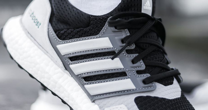 adidas UK is Giving 33% Off These Exclusive Trainers 20
