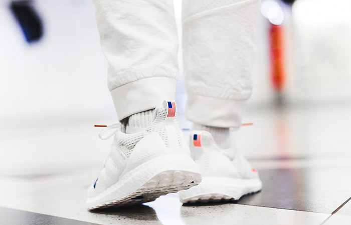 adidas UNDFTD UltraBoost Stars and EF1968