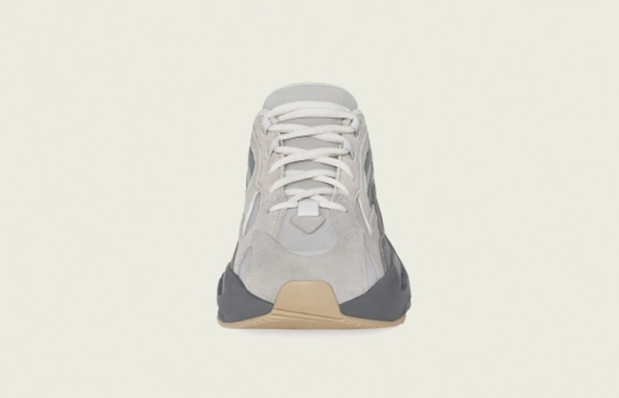 adidas Yeezy Boost 700 V2 Tephra FU7914 03