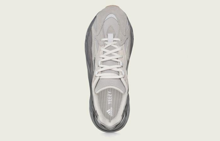 adidas Yeezy Boost 700 V2 Tephra FU7914