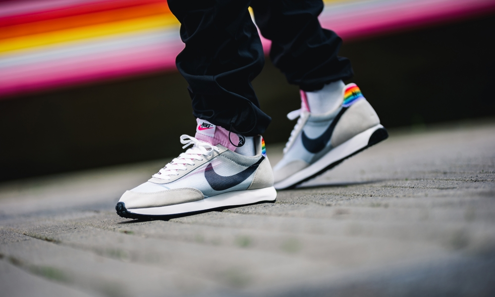 3add7a96f8 The Nike Air Made A Colourful Pack With