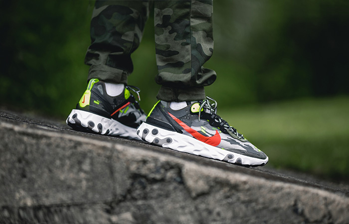 nike-react-element-87-olive-tiger-camo-cj4988-200-mood-on foot 1