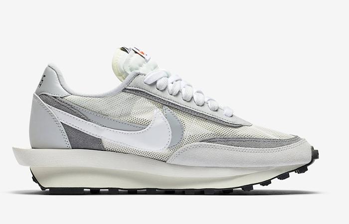 sacai Nike LDWaffle Wolf Grey BV0073-100 03