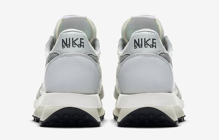 sacai Nike LDV Waffle Wolf Grey BV0073-100 05