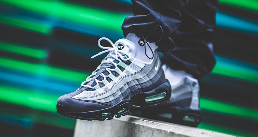 8 Recent Released Products At FootLocker!! 04