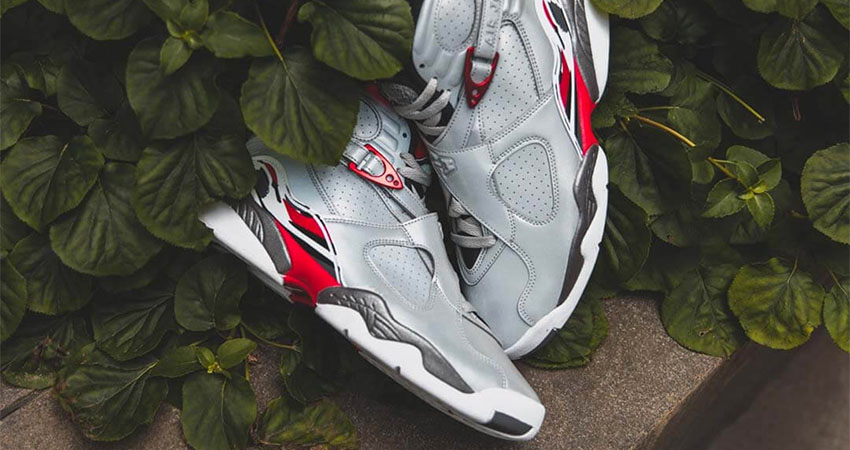 8 Recent Released Products At FootLocker!! 07