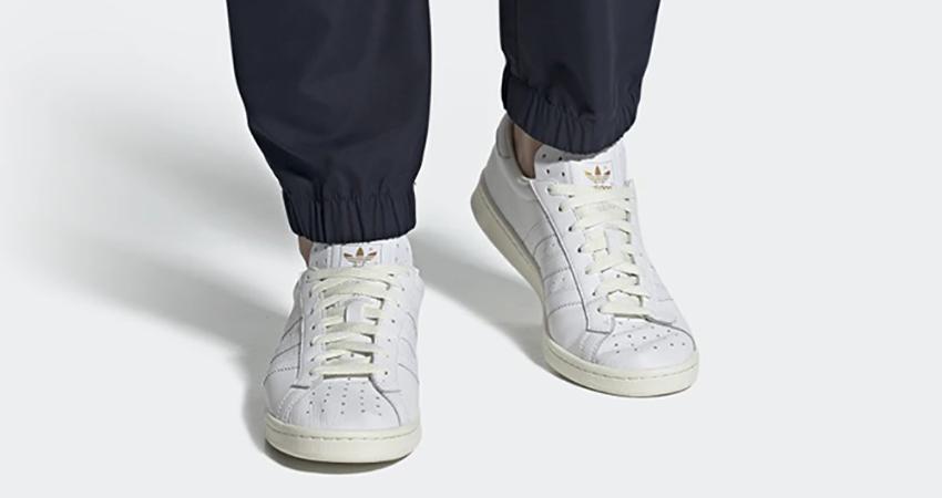 8 Record Breaking Sneakers Released On Last Week!! 06