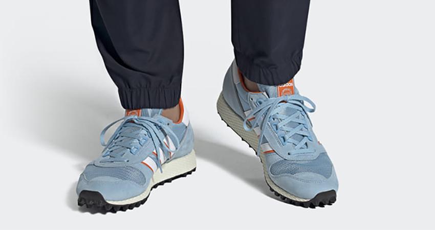 8 Record Breaking Sneakers Released On Last Week!! 07
