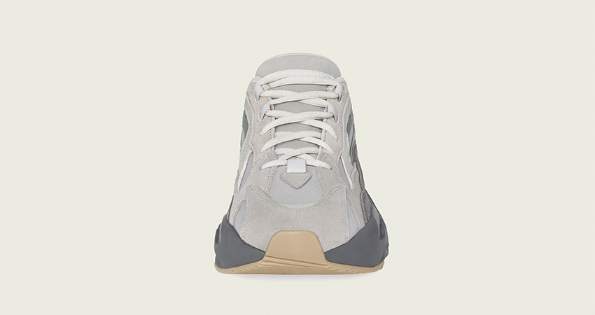 A Complete Store and Raffle List Of adidas Yeezy Boost 700 V2 Tephra 01