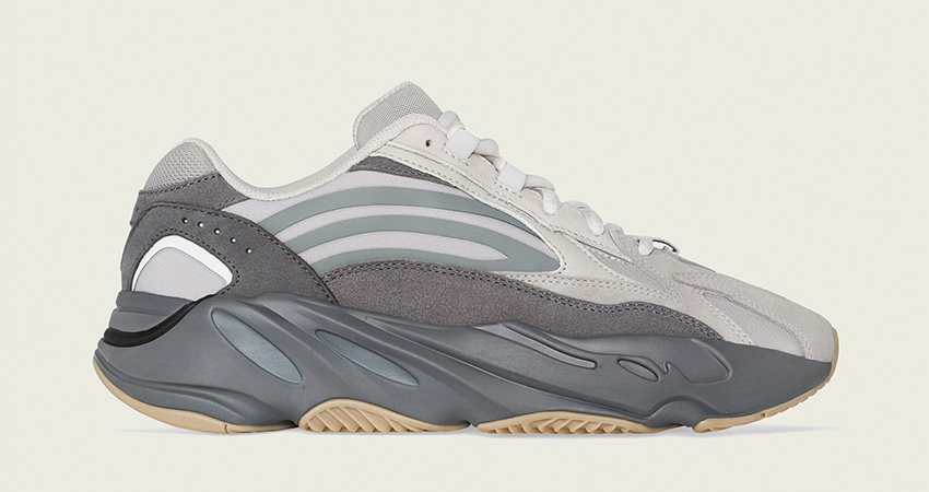 A Complete Store and Raffle List Of adidas Yeezy Boost 700 V2 Tephra 02