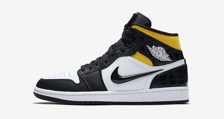 df94c8b97a2 Nike Air Jordan release dates 2019 | Air Jordan Release Dates – Fastsole