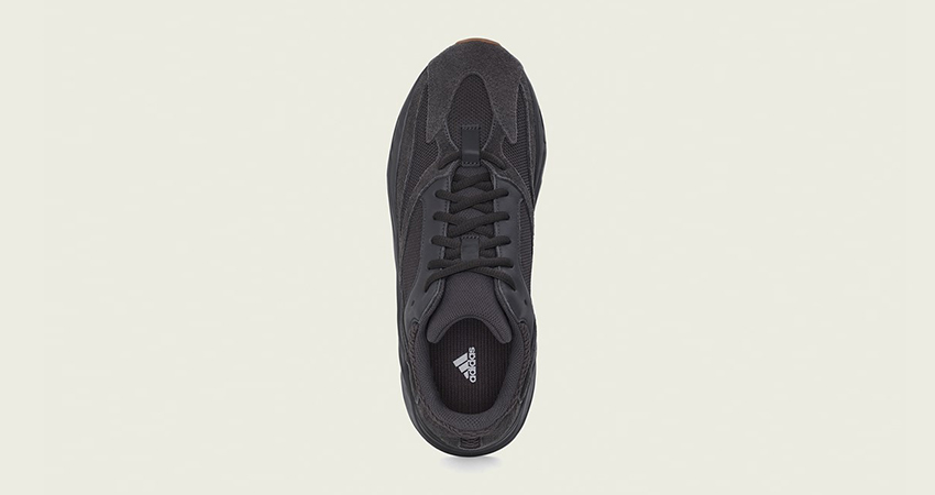 Don't Forget To Check Out The Upcoming Yeezy Boost 700 Utility Black 02