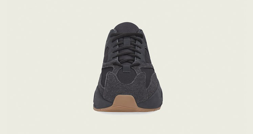 Don't Forget To Check Out The Upcoming Yeezy Boost 700 Utility Black 03