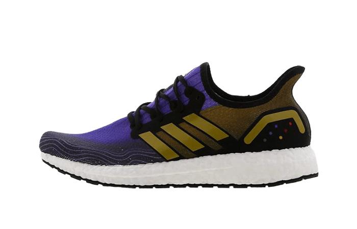 Marvel adidas Speedfactory Thanos FV7917 01