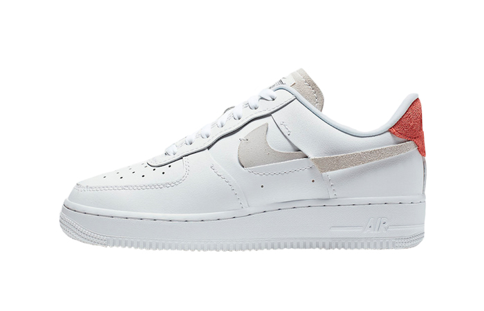 Nike Air Force 1 Inside Out 898889-103 01