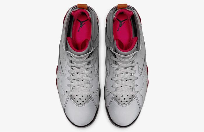 Nike Air Jordan 7 BV6281-006