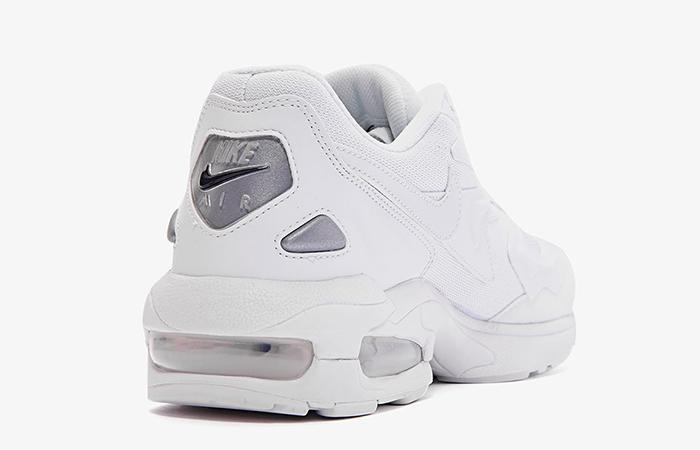 Nike Air Max 2 AO1741-102