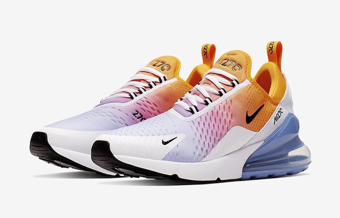Nike-Air-Max-270-University-Blue-Multi-AH8050-702-02
