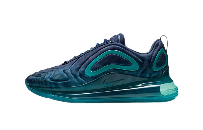Nike Air Max 720 Blue Void AO2924-405 01