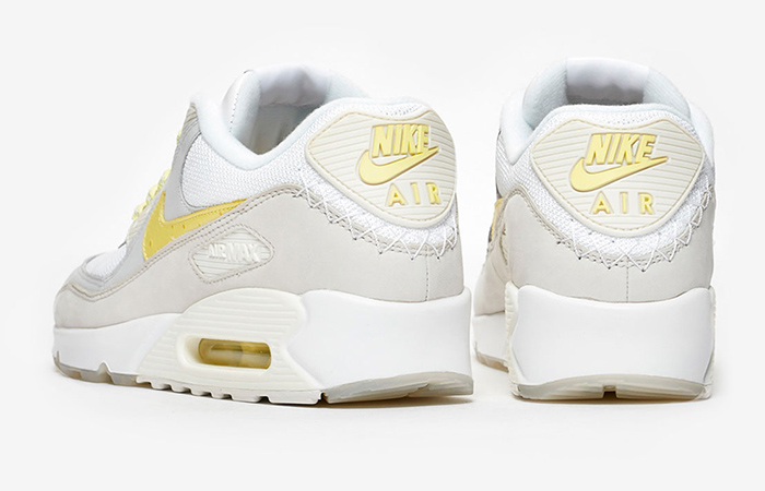 Nike Air Max 90 CI6394-100