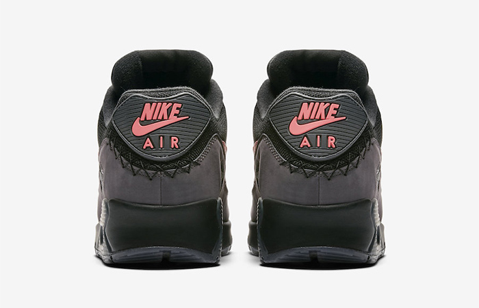 Nike Air Max 90 Premium CI6394-001