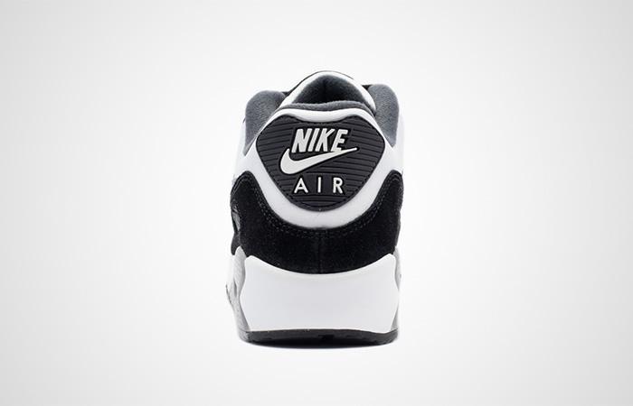 Nike Air Max 90 QS CD0916-100