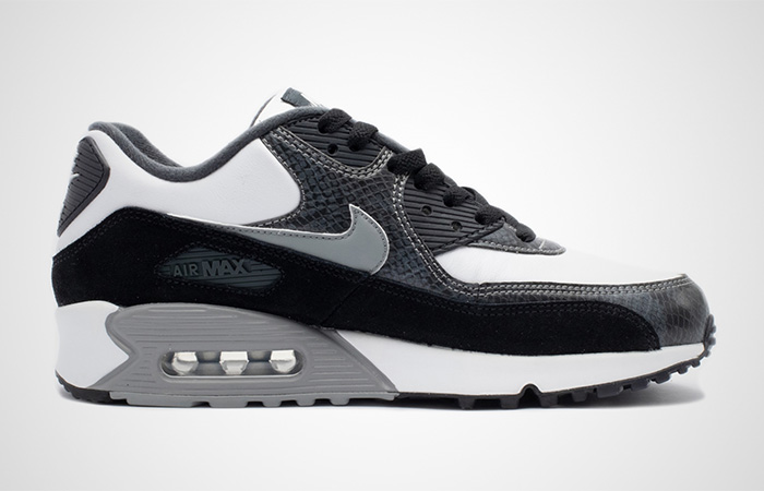 Nike Air Max 90 QS Pack CD0916-100