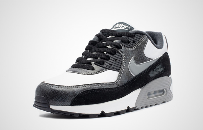 Nike-Air-Max-90-QS-Python-CD0916-100