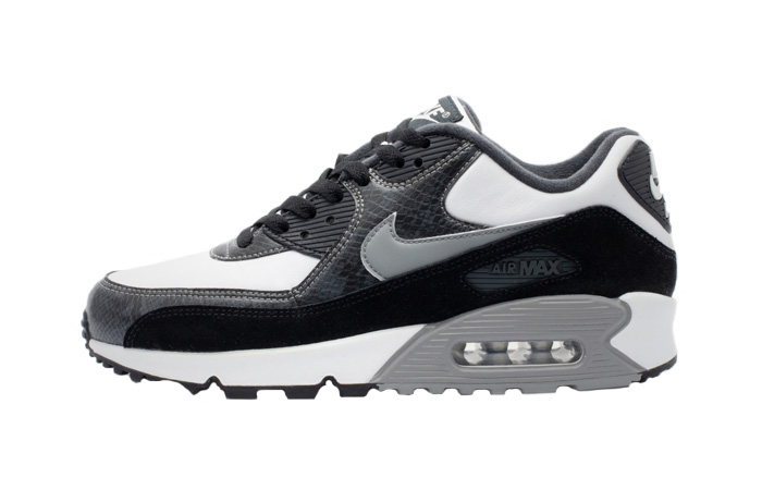 Nike Air Max 90 QS Python Pack CD0916-100 01
