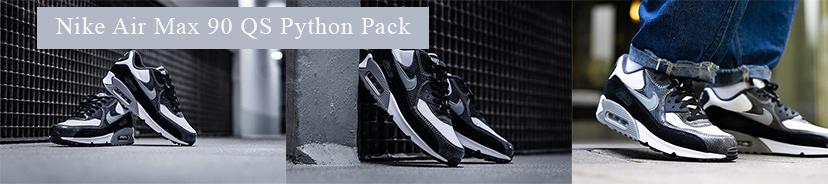 Nike-Air-Max-90-QS-Python-Pack